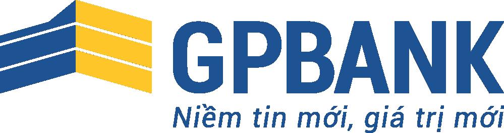 Ngân hàng TMCP Dầu khí Toàn Cầu